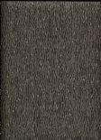 Color Library II Textural Resource Wallpaper CL1852 By York Wallcoverings For Options